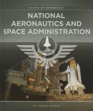 national aeronautics and space administration analysis National aeronautics and space administration  giss surface temperature analysis analysis graphs and plots this page is updated each month by an automatic procedure.