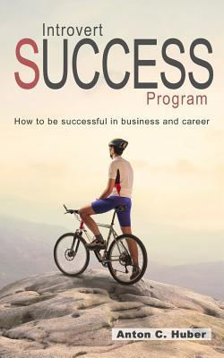 introvert-success-program-how-to-be-successful-in-business-and-career