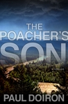 The Poacher's Son (Mike Bowditch, #1)