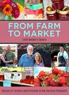 From Farm to Market by Lindy Sellers