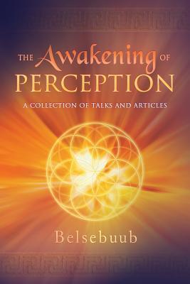 The Awakening Pdf