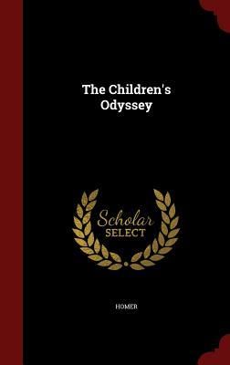 The Children's Odyssey