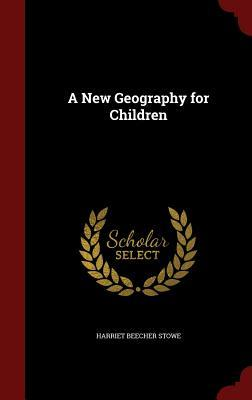A New Geography for Children
