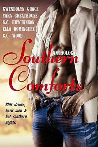 Southern Comforts Anthology