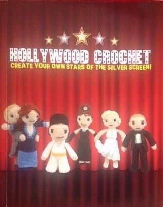 Hollywood Crochet
