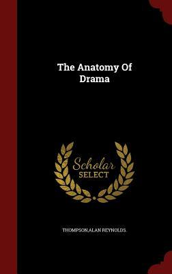The Anatomy of Drama