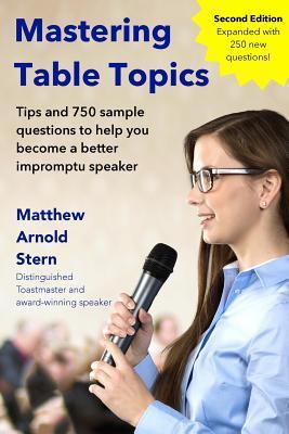 mastering-table-topics