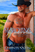 Searching for Indiscretion (Martin Ranch #4)