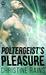 Poltergeist's Pleasure (The Paramours, #2)