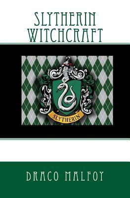 Slytherin Witchcraft