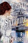 Death on the Sapphire by R.J. Koreto