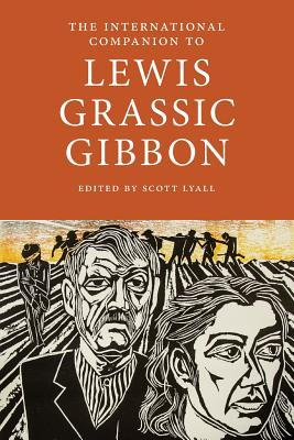 The International Companion to Lewis Grassic Gibbon