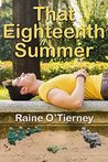 That Eighteenth Summer