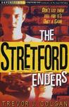 The Stretford Enders