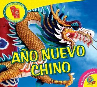 Año Nuevo Chino / Chinese New Year