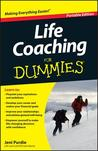 Life Coaching for Dummies, Portable Edition