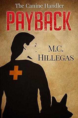 Payback by Maria Hillegas