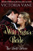 A Wild Night's Bride (The D...
