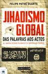 Jihadismo Global ...