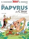 Der Papyrus des Cäsar (Asterix, #36)