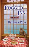 Fogged Inn (A Maine Clambake Mystery, #4)