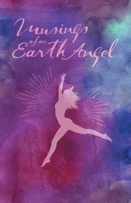 Musings of an Earth Angel