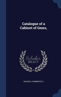 catalogue-of-a-cabinet-of-gems