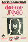 Doctor Jivago vol.1