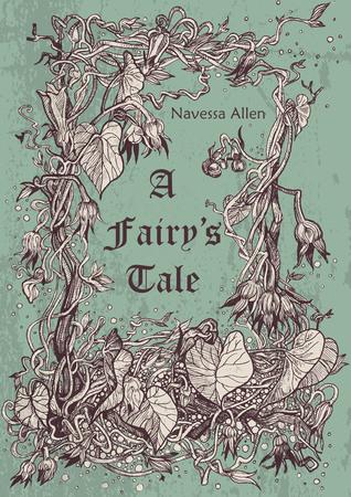 A Fairys Tale