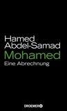 Mohammed, eine Abrechnung