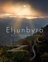 Eljunbyro