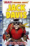Mad's Original Idiots Jack Davis