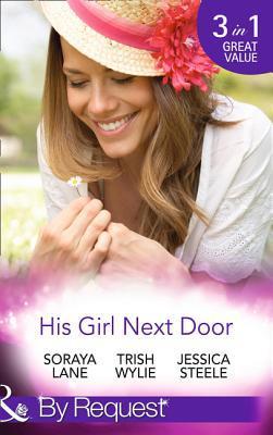 His Girl Next Door