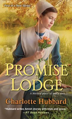 Promise Lodge(Promise Lodge 1)