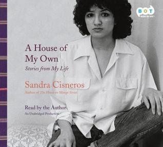 house on mango street by sandra cisneros 2 stories - 438×396