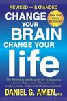 Change Your Brain...