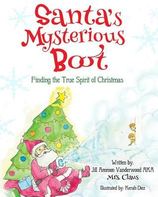 santa-s-mysterious-boot-finding-the-true-spirit-of-christmas