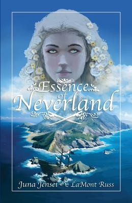 Essence of Neverland