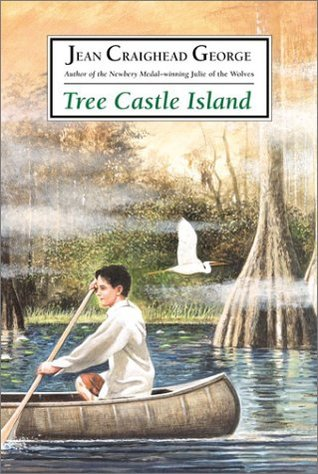 Image result for tree castle island