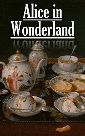 Alice in Wonderland (+Audiobooks): Premium Collection