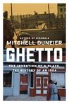 Ghetto: The Inven...