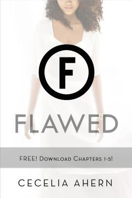 Flawed Chapters 1-5