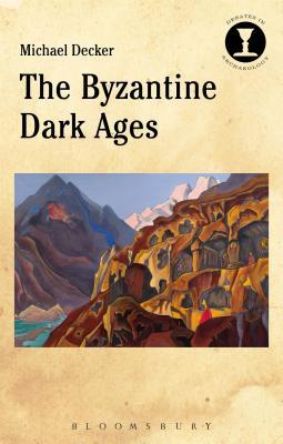 the-byzantine-dark-ages