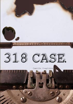 318 Case