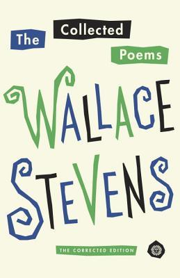 wallace stevens the idea of order at key west summary