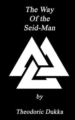 The Way of the Seid-Man