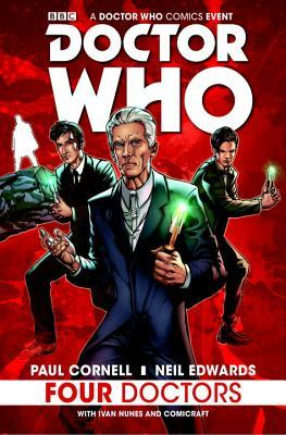 doctor-who-four-doctors