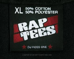 rap-tees-a-collection-of-hip-hop-t-shirts-1980-1999