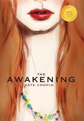 The Awakening (1000 Copy Limited Edition)
