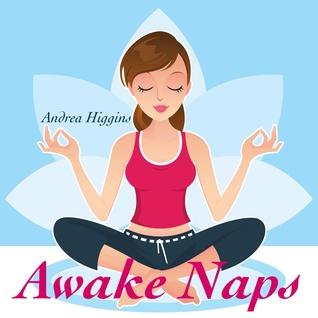 Awake Naps